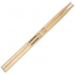 GOODWOOD BY VATER GW5AN 5AN...