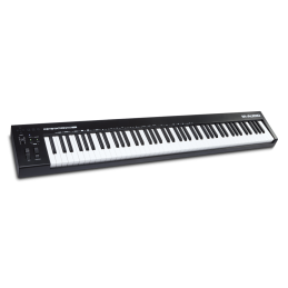 M-Audio Keystation 88 MK3