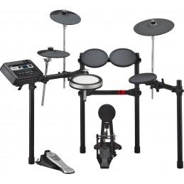 Yamaha DTX6K - X E - Drum Set