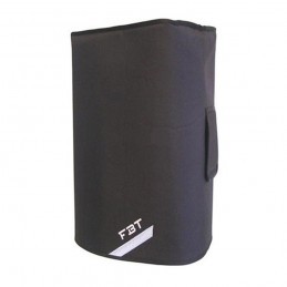 FBT XL-C 12 Cover for...