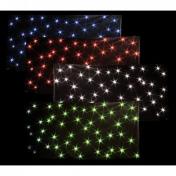 HORYZONT LED RGB - 3x2m