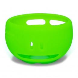 Orba Silicone Sleeve (Neon...