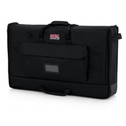 GATOR CASE G-LCD-TOTE-MD