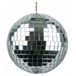 Showtec Mirror Ball 15cm
