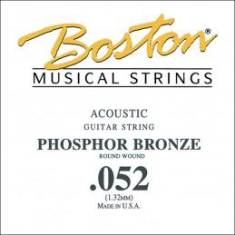Boston 052 string, phosphor...