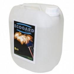 ECOGARD ® B45