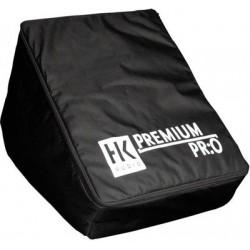HK audio Premium PR:O 12 M...