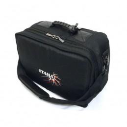 TAMA DPB200 Double pedal bag