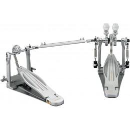 TAMA HP910LWN Twin Pedal