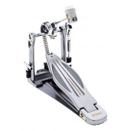 Tama HP910LN single pedal