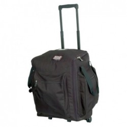 DAP Gear Bag 10