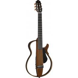 Yamaha SLG200N Nylon String...