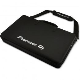 Pioneer DJ - DJC-800
