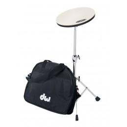 Drum Workshop Smart...