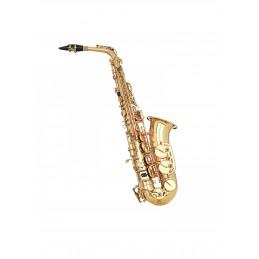 Grassi GR SAL700 Alto Sax