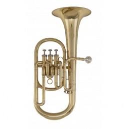 Grassi SAFLH530