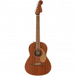 Fender Sonoran Mini All...