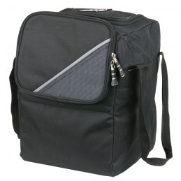 Showgear Gear Bag 1