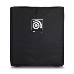 Ampeg RB-112 Cover
