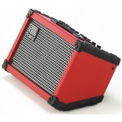 ROLAND CUBE-ST R RED Guitar Combo
