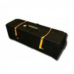 Hardcase HN40W HARDWARE...