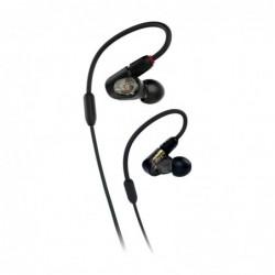 Audio-Technica АТН-E50