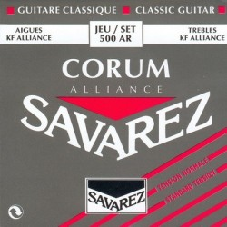 Savarez 500AR Normal Tension