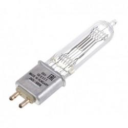 GE  GKV 600W 240V G9.5 3200K