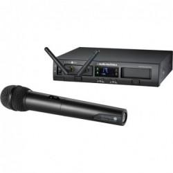Audio-Technica ATW-1302