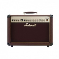 Marshall AS 50 D Acoustic...