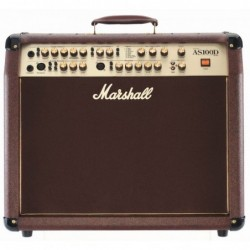 Marshall AS100D Acoustic...