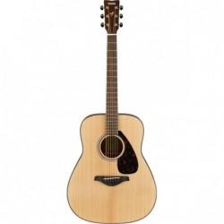 Yamaha FG800NT Acoustic Guitar