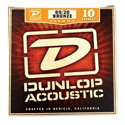 Dunlop DAB1048 AG-BRS EXTRA...