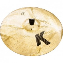 "Zildjian 20"" K Custom Ride"