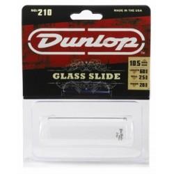 Dunlop 210 SI GLASS SLIDE...