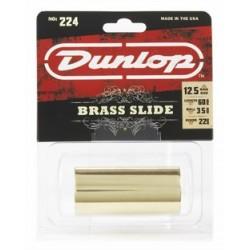 Dunlop 224 SI BRASS SLIDE...