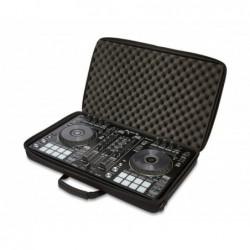 Pioneer DJC-R (Bag for...