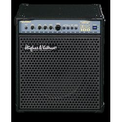Hughes & Kettner BK 100 Bass Combo