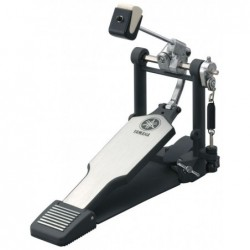 Yamaha FP9500D Drum Foot Pedal