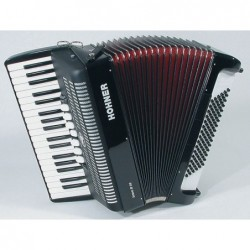 Hohner Bravo III 96 Accordion