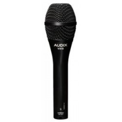 Audix VX10 Vocal condenser...