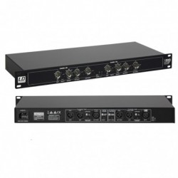 LD Systems X 223 - Active...