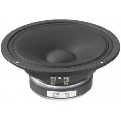Celestion TF 0615MR 50W