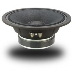 Celestion TF 0818 MR 100 W
