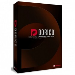 Dorico Educational