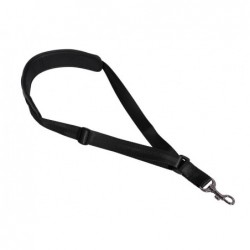 Boston saxophone strap SR-5-V