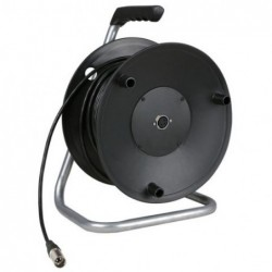 DAP-Audio Cabledrum with...