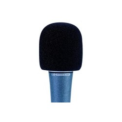 Windscreen for Microphone...