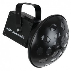 Showtec Small Mushroom LED Q6