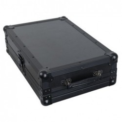 DAP-Audio Case for CDJ/DJM...